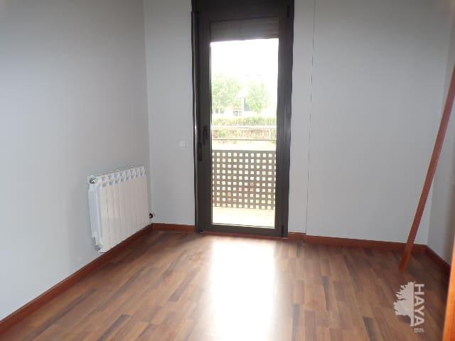 Piso en venta en Cal Canet, Artés, Barcelona, Calle Carrera Carretera de Sallent, 90.250 €, 3 habitaciones, 1 baño, 95 m2
