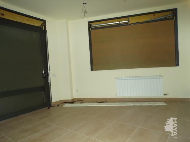 Piso en venta en Cal Canet, Artés, Barcelona, Calle Carrera Carretera de Sallent, 53.200 €, 2 habitaciones, 1 baño, 64 m2