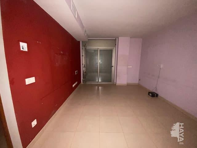 Piso en venta en Blanes, Girona, Avenida Mediterrani, 140.000 €, 1 habitación, 1 baño, 61 m2