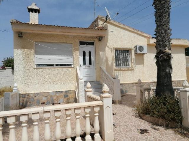 Casa en venta en Rojales, Alicante, Calle la Flores, 240.000 €, 118 m2