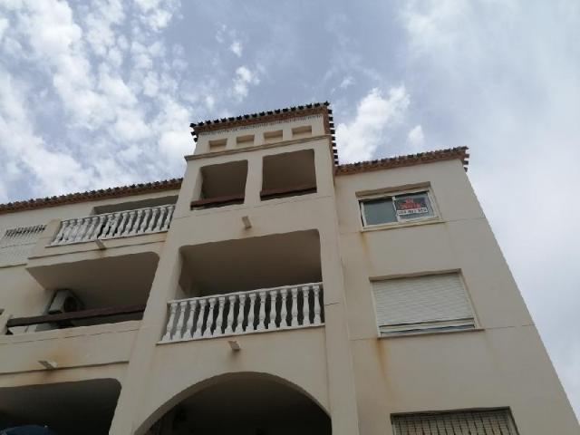 Piso en venta en Orihuela, Alicante, Calle Cereza, 121.000 €, 80 m2