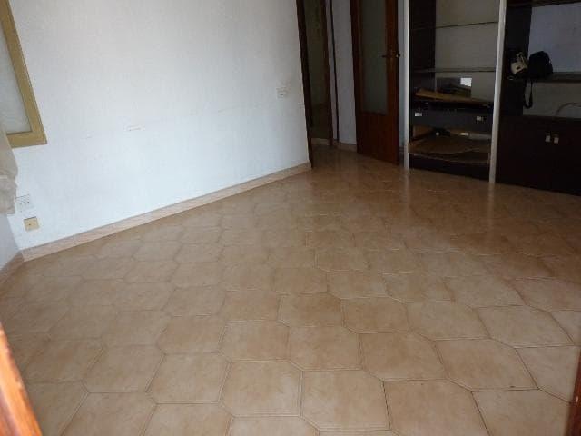 Piso en venta en Piso en Crevillent, Alicante, 15.660 €, 3 habitaciones, 1 baño, 62 m2