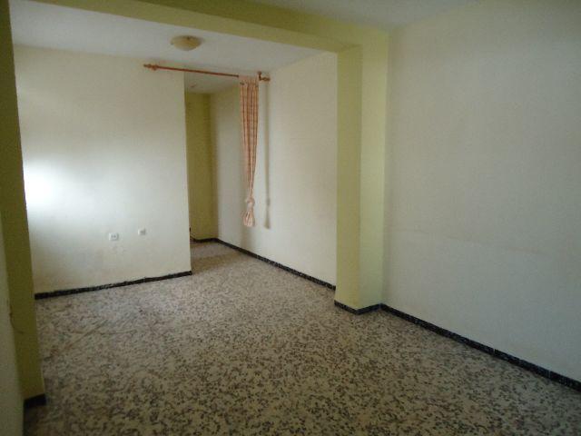 Piso en venta en Piso en Albox, Almería, 11.612 €, 3 habitaciones, 1 baño, 81 m2