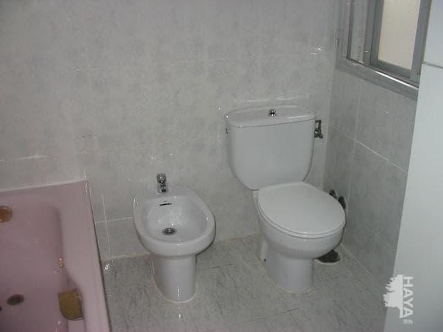 Piso en venta en Piso en Collado Villalba, Madrid, 103.484 €, 2 habitaciones, 1 baño, 75 m2
