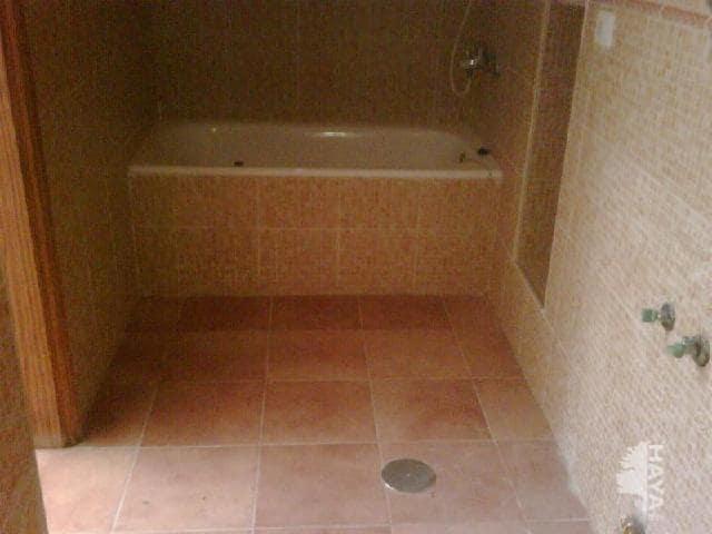 Casa en venta en Casa en la Palmas de Gran Canaria, Las Palmas, 35.920 €, 3 habitaciones, 1 baño, 156 m2