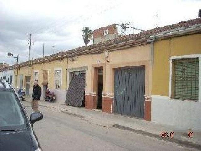 Piso en venta en Antigua, Las Palmas, Calle Isla de Montaña Clara, 44.000 €, 1 baño, 53 m2