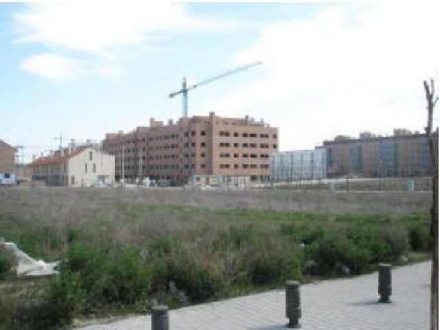 Piso en venta en Gandia, Valencia, Calle Ciscar, 124.000 €, 1 baño, 92 m2