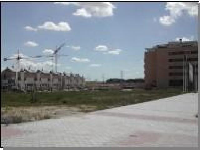 Casa en venta en Casa en Ulldecona, Tarragona, 67.300 €, 3 habitaciones, 1 baño, 193 m2