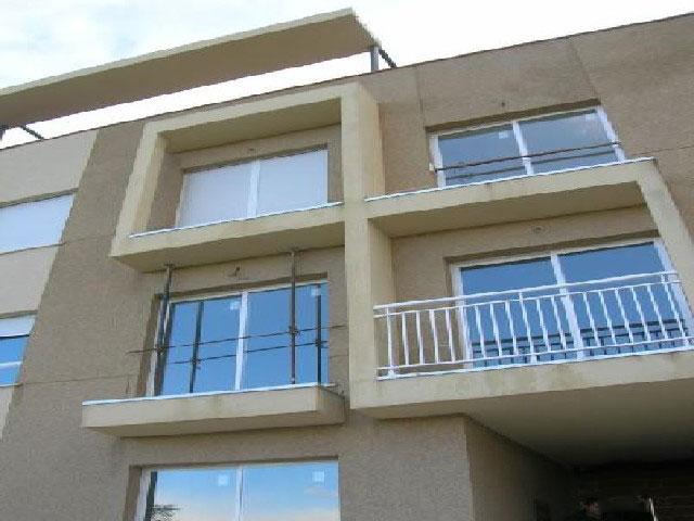 Piso en venta en Piso en Benicarló, Castellón, 130.000 €, 4 habitaciones, 1 baño, 137 m2