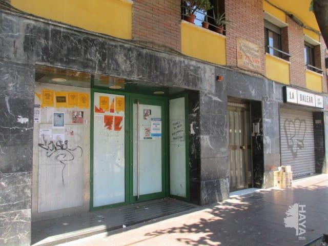 Local en venta en Santa Coloma de Gramenet, Barcelona, Urbanización Proamar, 450.000 €, 113 m2