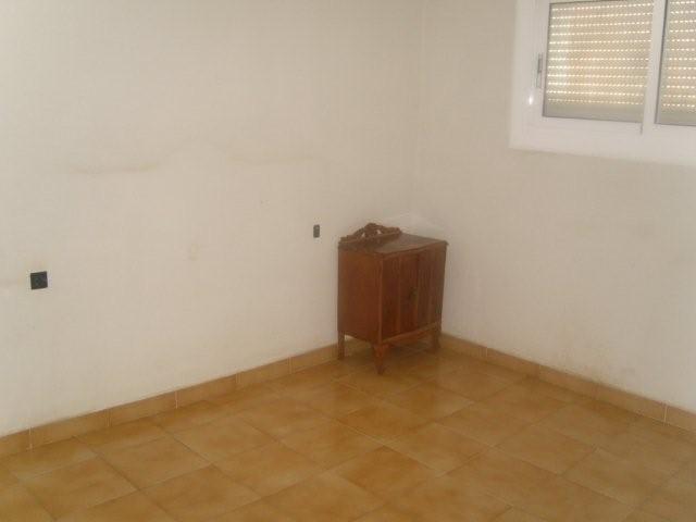 Piso en venta en Valls, Tarragona, Calle Ruanes, 30.336 €, 2 habitaciones, 1 baño, 69 m2