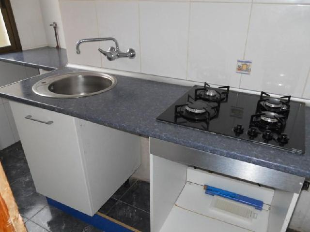 Piso en venta en Valencia, Valencia, Calle Cotes, 29.308 €, 3 habitaciones, 1 baño, 55 m2