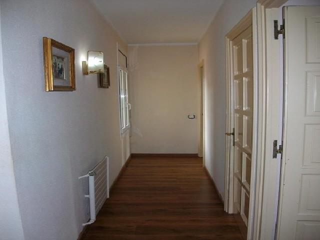 Casa en venta en Casa en Sant Antoni de Vilamajor, Barcelona, 385.000 €, 6 habitaciones, 3 baños, 226 m2, Garaje