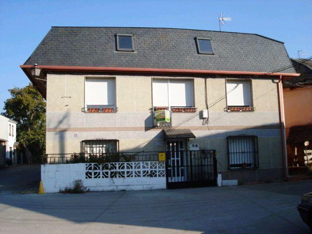 Casa en venta en Dehesas, Ponferrada, León, Calle Real, 59.900 €, 5 habitaciones, 2 baños, 166 m2