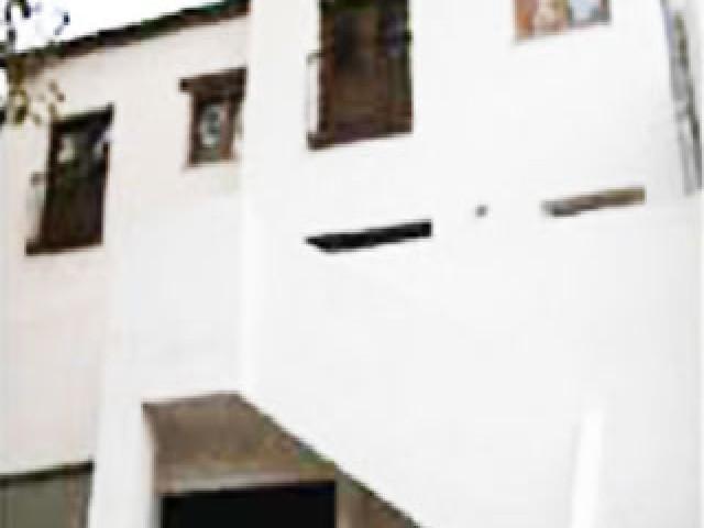 Casa en venta en Paterna del Río, Almería, Calle de Bayarcal, 89.999 €, 2 habitaciones, 1 baño, 72 m2