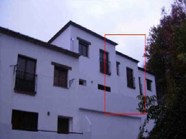 Piso en venta en Paterna del Río, Almería, Carretera de Bayarcal, 33.000 €, 2 habitaciones, 2 baños, 60 m2