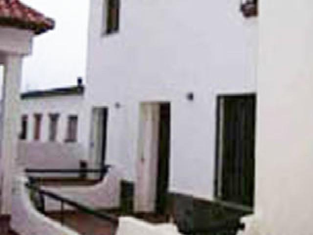 Casa en venta en Paterna del Río, Almería, Carretera de Bayarcal, 31.000 €, 2 habitaciones, 1 baño, 72 m2
