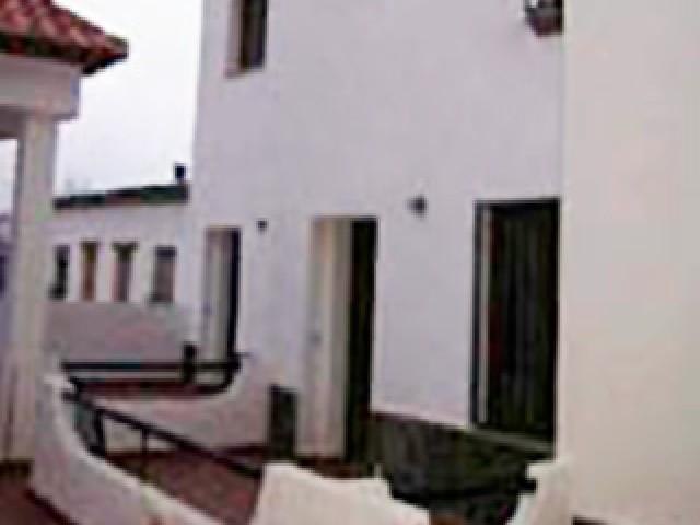 Piso en venta en Paterna del Río, Almería, Carretera de Bayarcal, 34.500 €, 2 habitaciones, 2 baños, 63 m2