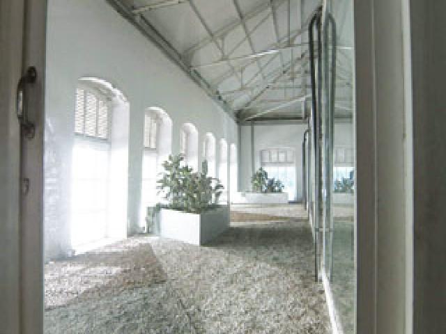 Oficina en venta en Oficina en Gijón, Asturias, 20.400 €, 11 m2