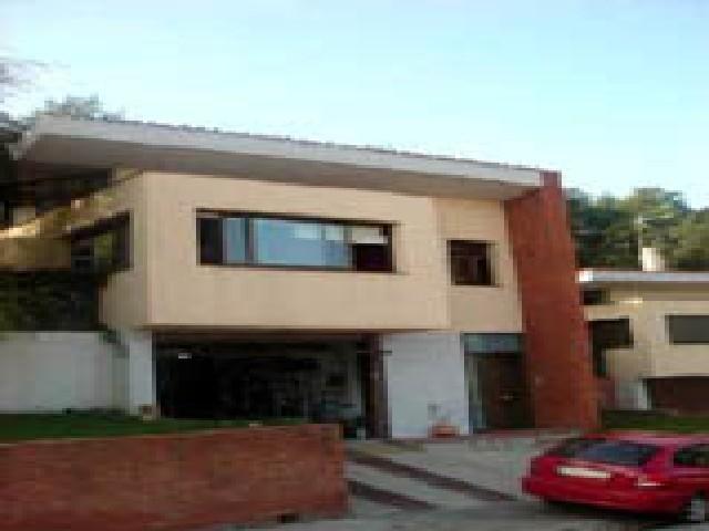 Casa en venta en Gualba, Barcelona, Calle Montsoriu, 190.550 €, 2 habitaciones, 2 baños, 232 m2