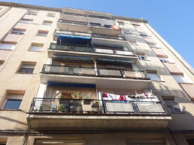 Piso en venta en Igualada, Barcelona, Calle Sant Antoni de Baix, 57.600 €, 3 habitaciones, 1 baño, 74 m2