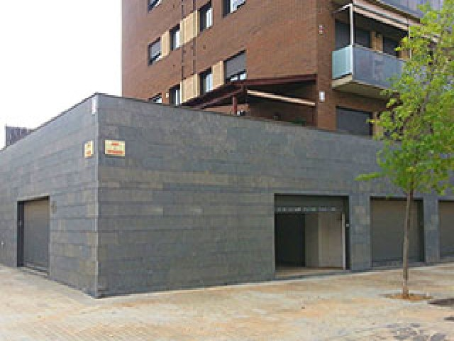 Local en venta en Sabadell, Barcelona, Calle Copenhagen, 106.700 €, 97 m2