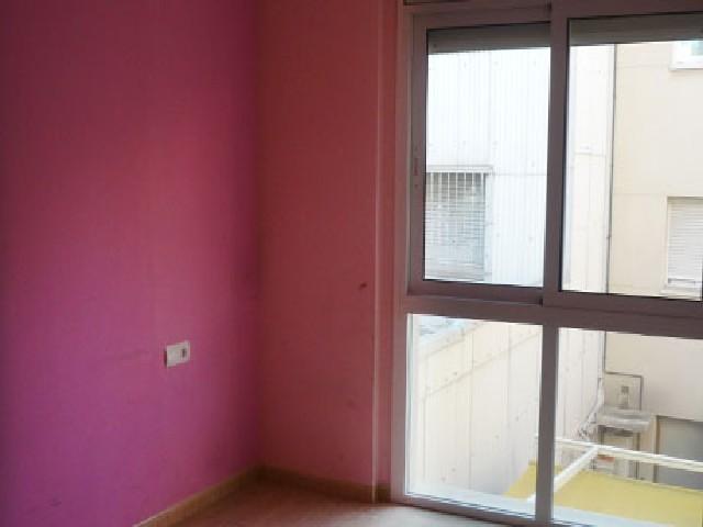 Piso en venta en El Tacó, Vilanova I la Geltrú, Barcelona, Calle Pare Pibernat, 157.500 €, 1 baño, 64 m2