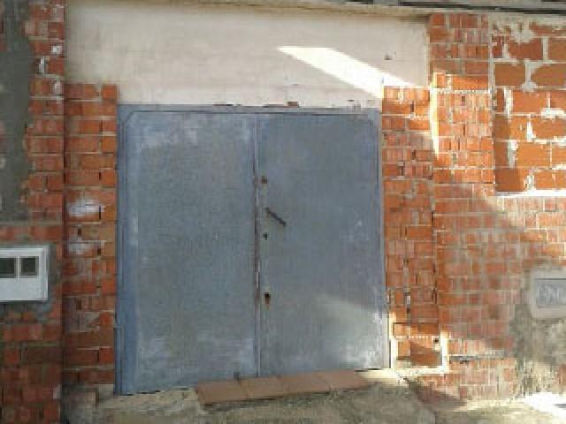 Casa en venta en Conquista de la Sierra, españa, Calle los Ganchos, 6.800 €, 1 habitación, 1 baño, 86 m2