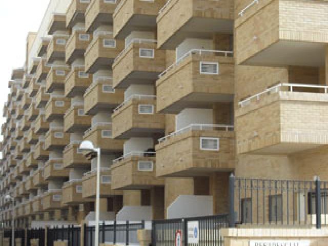 Piso en venta en Urbanización El Balcó, Oropesa del Mar/orpesa, Castellón, Calle Maria Zambrano, 68.000 €, 2 habitaciones, 1 baño, 50 m2