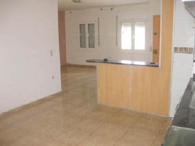 Piso en venta en Figueres, Girona, Calle Josep Bonaterra, 71.160 €, 1 habitación, 1 baño, 87 m2