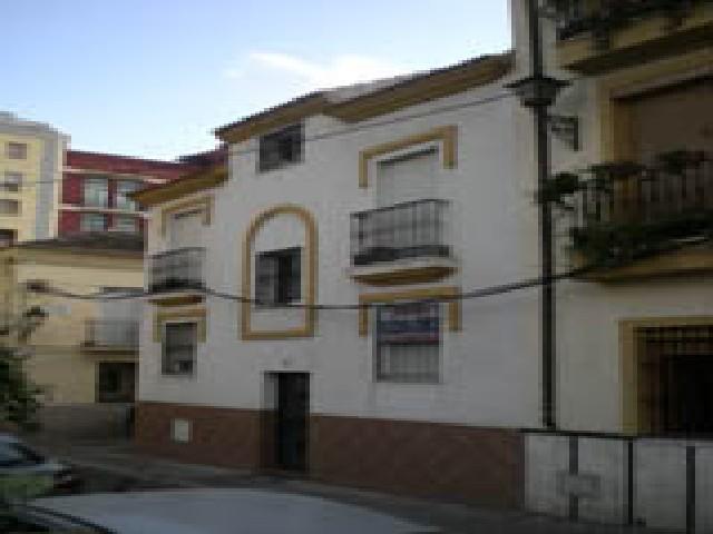 Piso en venta en Málaga, Málaga, Plaza de la Aurora, 117.000 €, 1 habitación, 1 baño, 43 m2