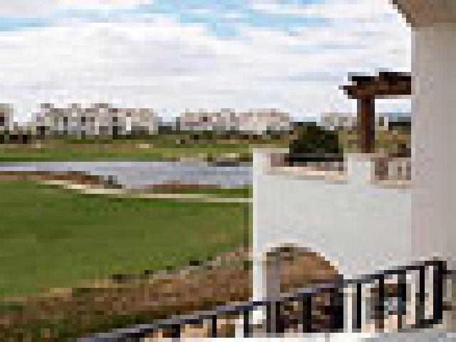 Piso en venta en Piso en Murcia, Murcia, 71.910 €, 2 habitaciones, 1 baño, 80 m2, Garaje