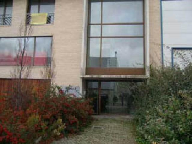 Oficina en venta en San Jorge / Sanduzelai, Orkoien, Navarra, Lugar Polígono Comarca I, 256.844 €, 308 m2