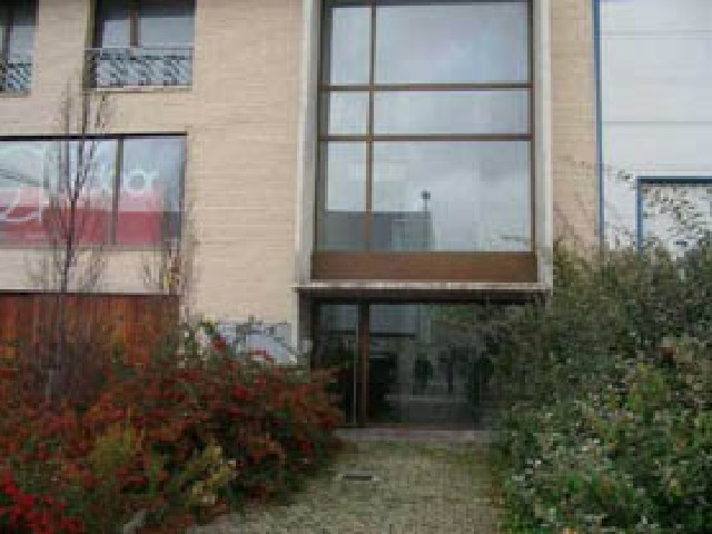 Oficina en venta en San Jorge / Sanduzelai, Orkoien, Navarra, Lugar Polígono Comarca I, 161.427 €, 164 m2