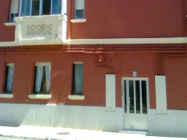 Piso en venta en Piso en Venta de Baños, Palencia, 42.600 €, 3 habitaciones, 1 baño, 68 m2