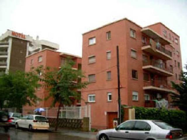 Piso en venta en Cap Salou, Salou, Tarragona, Calle Pompeu Fabra, 92.000 €, 2 habitaciones, 1 baño, 38 m2