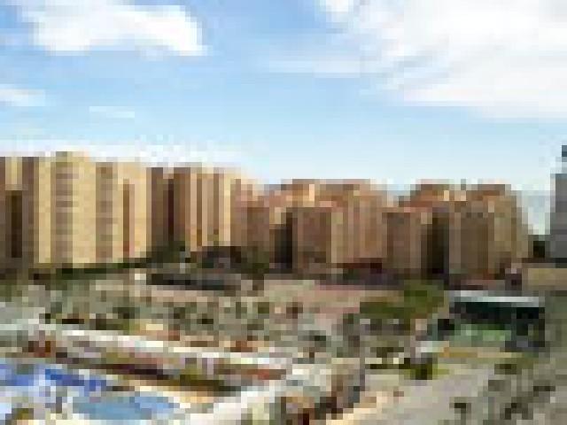 Piso en venta en Piso en Oropesa del Mar/orpesa, Castellón, 75.910 €, 2 habitaciones, 1 baño, 68 m2, Garaje