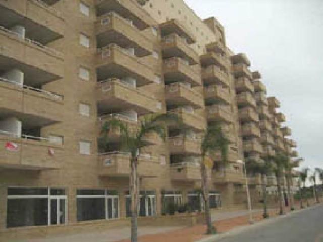 Piso en venta en Urbanización El Balcó, Oropesa del Mar/orpesa, Castellón, Avenida Central, 62.000 €, 2 habitaciones, 1 baño, 63 m2