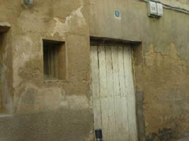 Suelo en venta en Suelo en Haro, La Rioja, 27.330 €, 220 m2