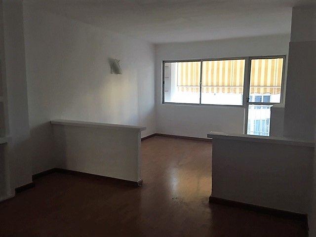 Piso en venta en Piso en Palma de Mallorca, Baleares, 199.900 €, 3 habitaciones, 1 baño, 110 m2
