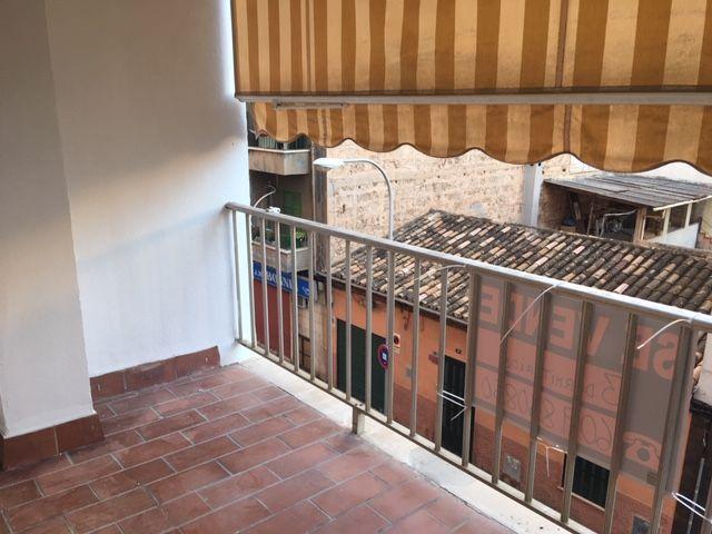 Piso en venta en Piso en Palma de Mallorca, Baleares, 199.900 €