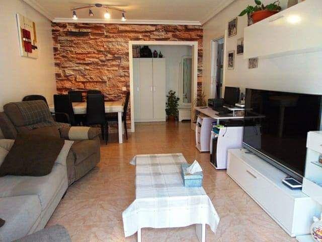 Piso en venta en Son Vilar, Es Castell, Baleares, Calle Gran, 159.000 €, 3 habitaciones, 2 baños, 90 m2