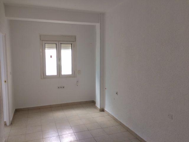 Piso en venta en Murcia, Murcia, Calle Sierra de Gredos, 70.900 €, 3 habitaciones, 1 baño, 63,86 m2