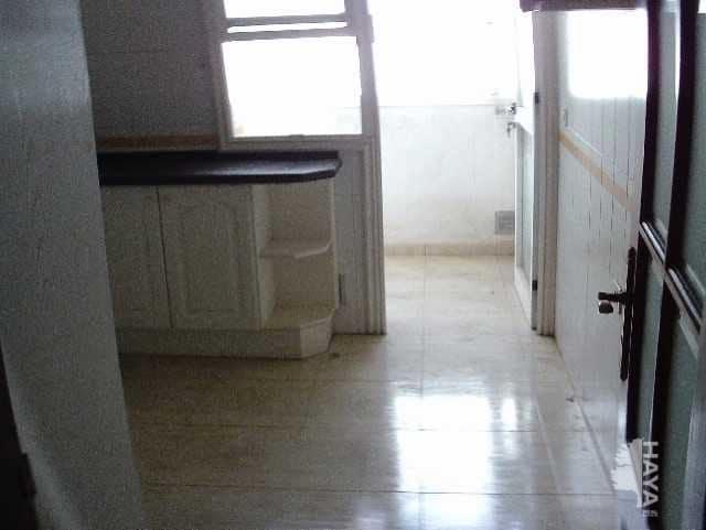 Piso en venta en San Cristobal de la Laguna, Santa Cruz de Tenerife, Avenida El Paso, 114.894 €, 3 habitaciones, 2 baños, 90 m2