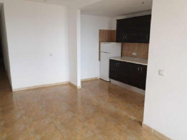 Piso en venta en Los Barros, los Realejos, Santa Cruz de Tenerife, Calle Jose Rodriguez Ramirez, 124.442 €, 95 m2