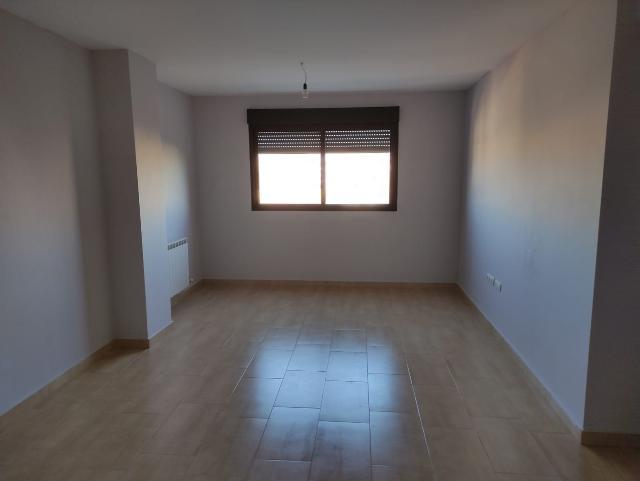 Piso en venta en Linares, Jaén, Avenida San Sebastian, 68.100 €, 85 m2