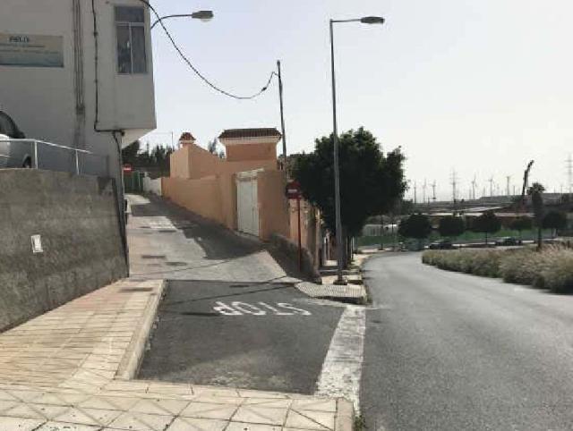 Casa en venta en Santa Lucía de Tirajana, Las Palmas, Calle Teide, 159.000 €, 3 habitaciones, 2 baños, 123 m2