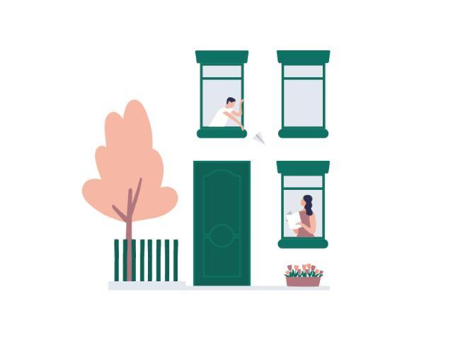 Piso en venta en El Ejido, Almería, Calle Luciano Rubio, 82.000 €, 2 habitaciones, 2 baños, 80 m2
