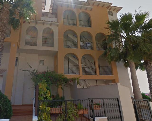 Piso en venta en Orihuela, Alicante, Calle Samaniego, 97.000 €, 2 habitaciones, 1 baño, 60 m2