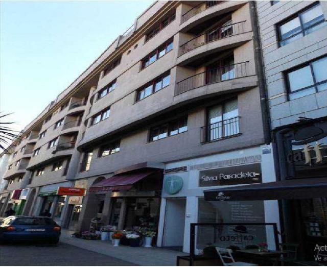 Local en venta en A Coruña, A Coruña, Calle Posse, 198.000 €, 92 m2